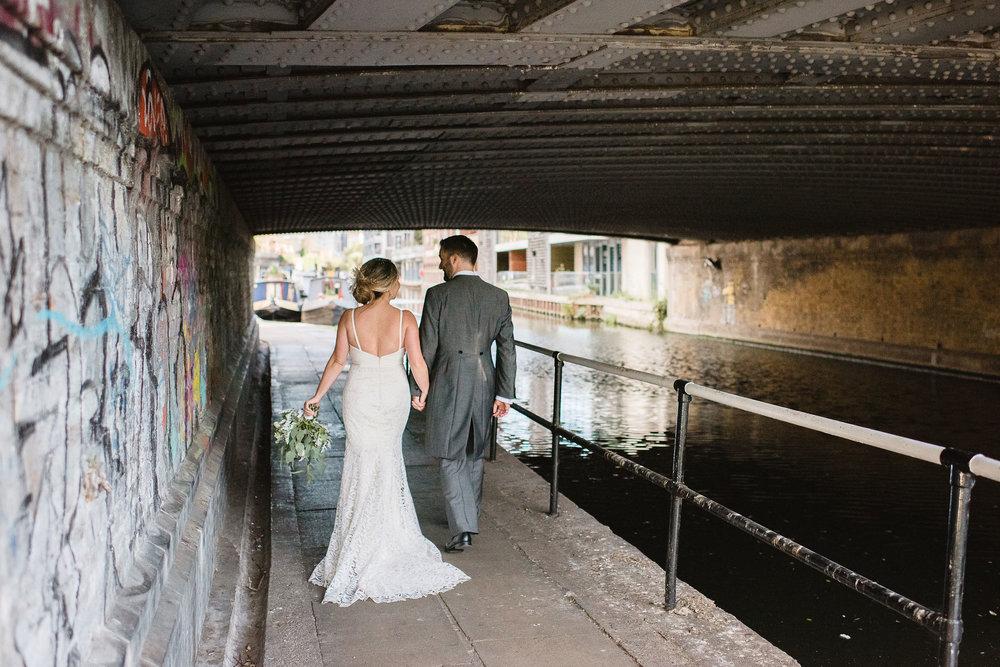Islington_Town_Hall_Wedding_Prince_Albert_Pub_Camden_58.jpg