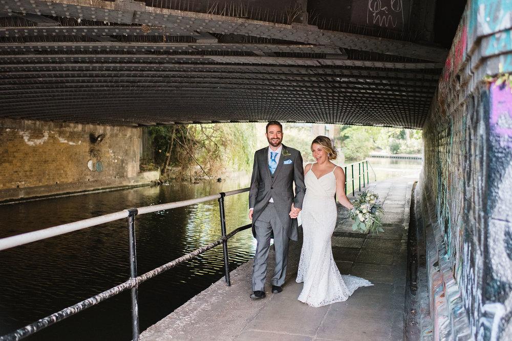 Islington_Town_Hall_Wedding_Prince_Albert_Pub_Camden_59.jpg