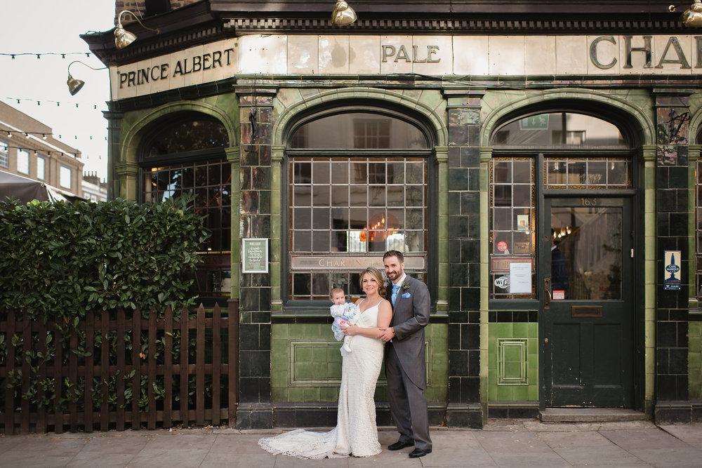 Islington_Town_Hall_Wedding_Prince_Albert_Pub_Camden_68.jpg