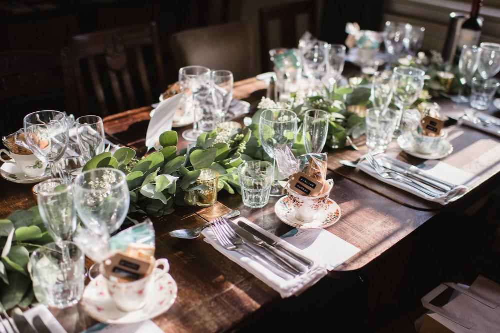 Islington_Town_Hall_Wedding_Prince_Albert_Pub_Camden_71.jpg