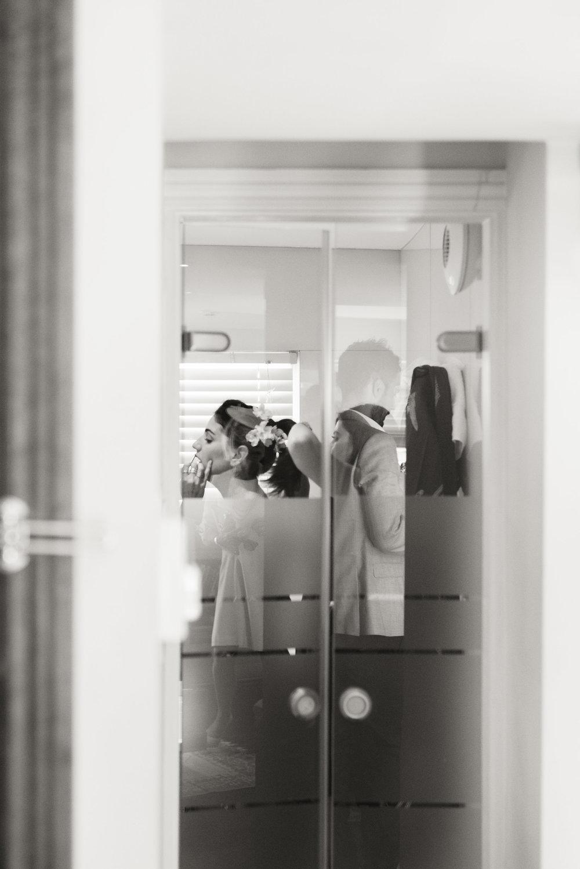 Old_Marylebone_Town_Hall_Groucho_Club_Wedding_22.jpg