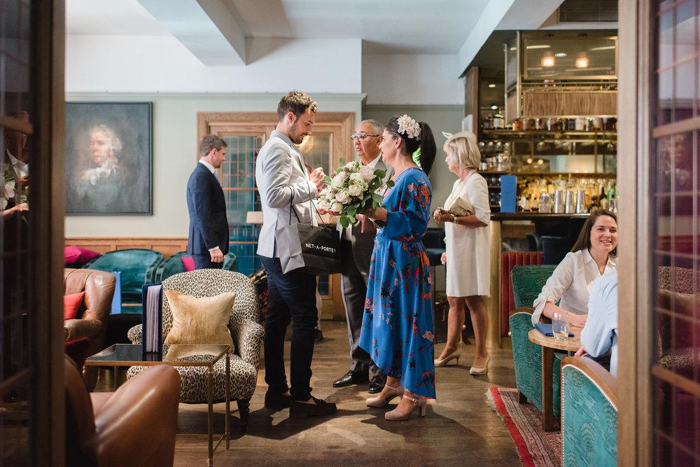 Old_Marylebone_Town_Hall_Groucho_Club_Wedding_28.jpg