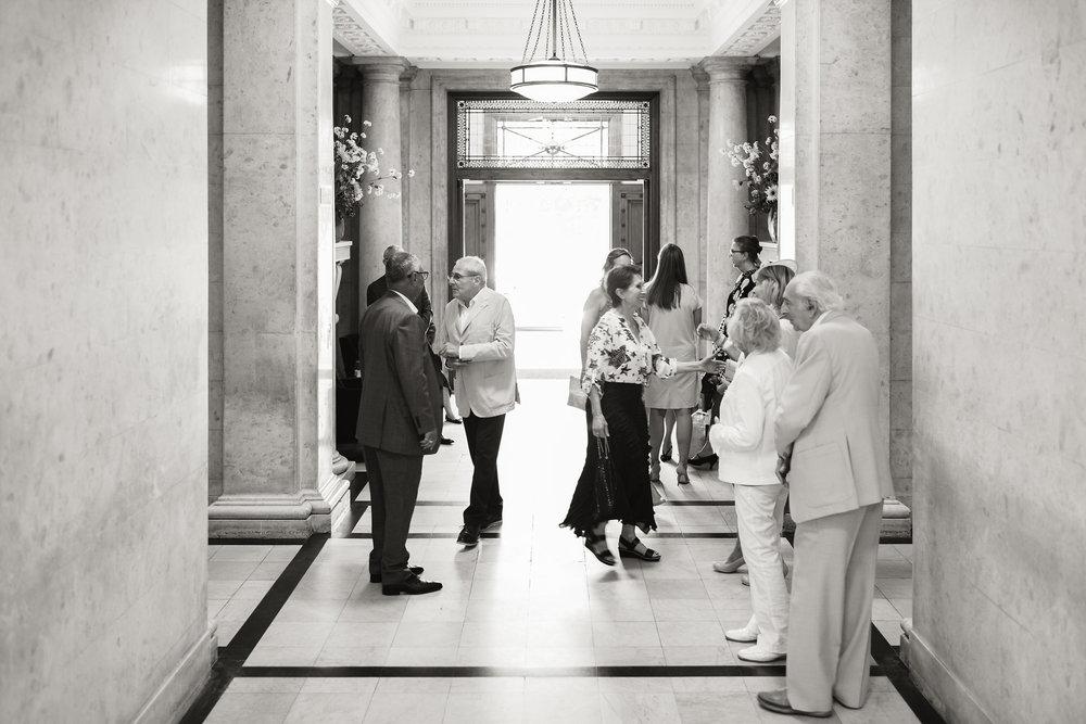 Old_Marylebone_Town_Hall_Groucho_Club_Wedding_35.jpg