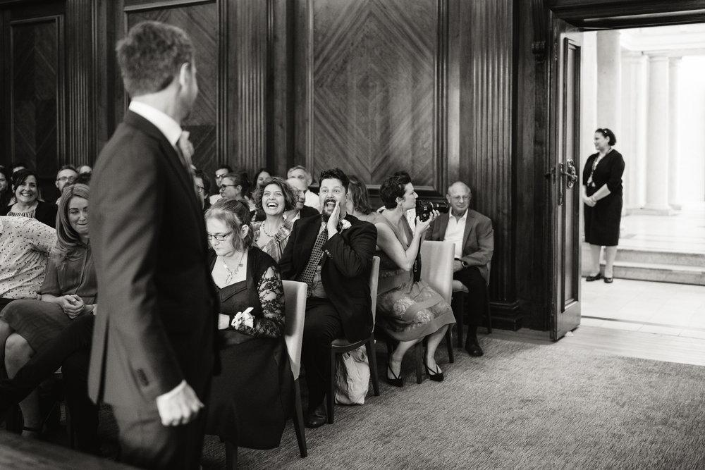 Old_Marylebone_Town_Hall_Groucho_Club_Wedding_42.jpg
