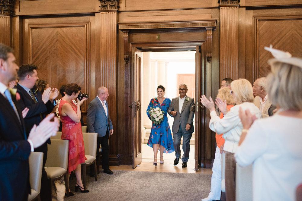 Old_Marylebone_Town_Hall_Groucho_Club_Wedding_44.jpg