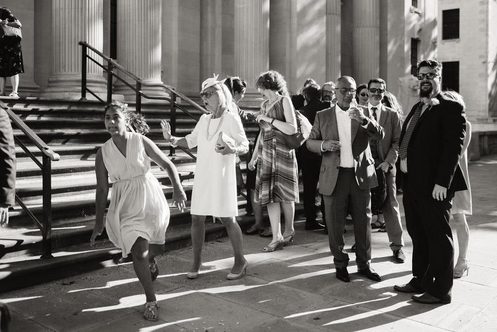Old_Marylebone_Town_Hall_Groucho_Club_Wedding_69.jpg