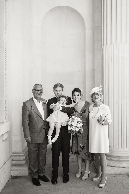 Old_Marylebone_Town_Hall_Groucho_Club_Wedding_71.jpg