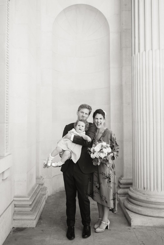 Old_Marylebone_Town_Hall_Groucho_Club_Wedding_72.jpg