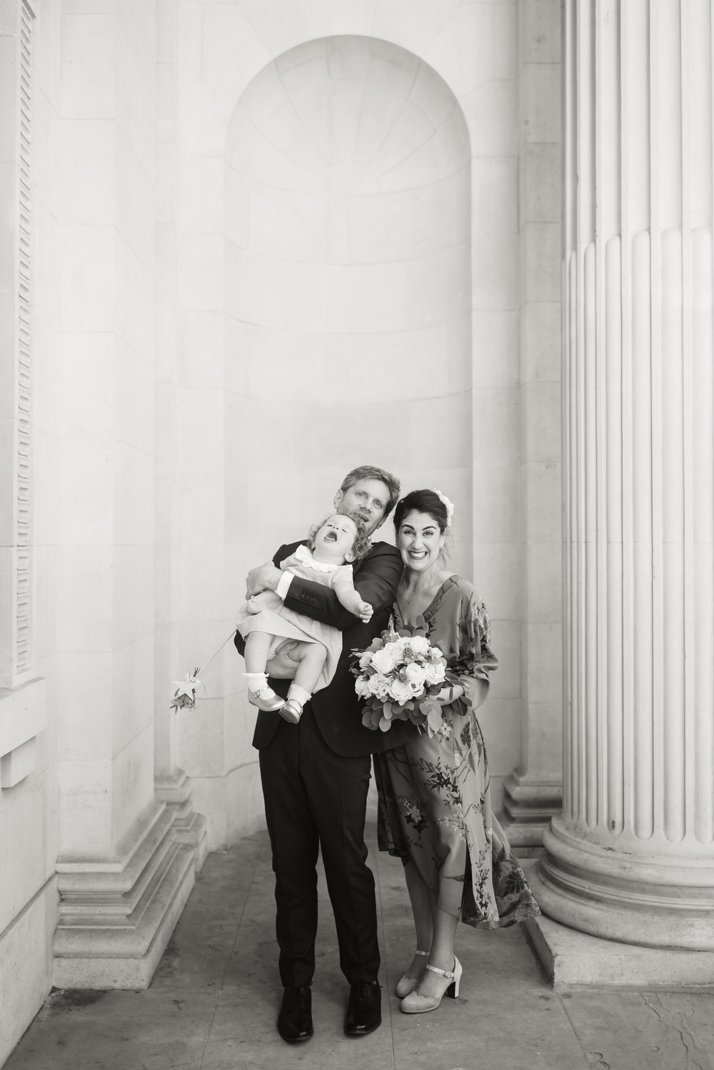 Old_Marylebone_Town_Hall_Groucho_Club_Wedding_73.jpg
