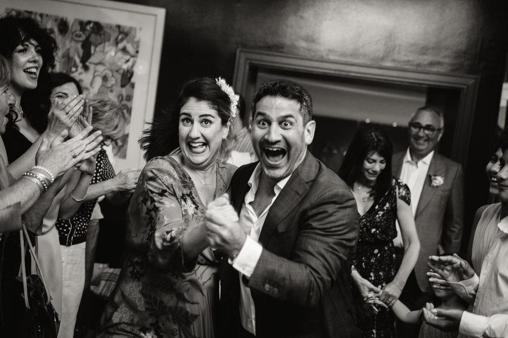 Old_Marylebone_Town_Hall_Groucho_Club_Wedding_98.jpg