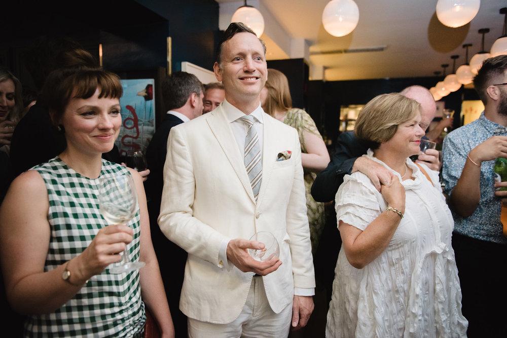 Old_Marylebone_Town_Hall_Groucho_Club_Wedding_103.jpg
