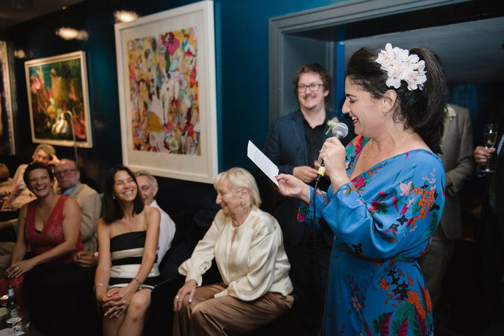 Old_Marylebone_Town_Hall_Groucho_Club_Wedding_108.jpg