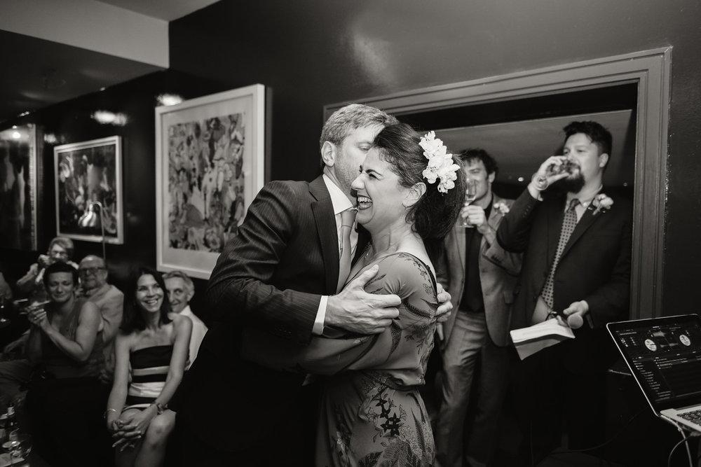 Old_Marylebone_Town_Hall_Groucho_Club_Wedding_113.jpg