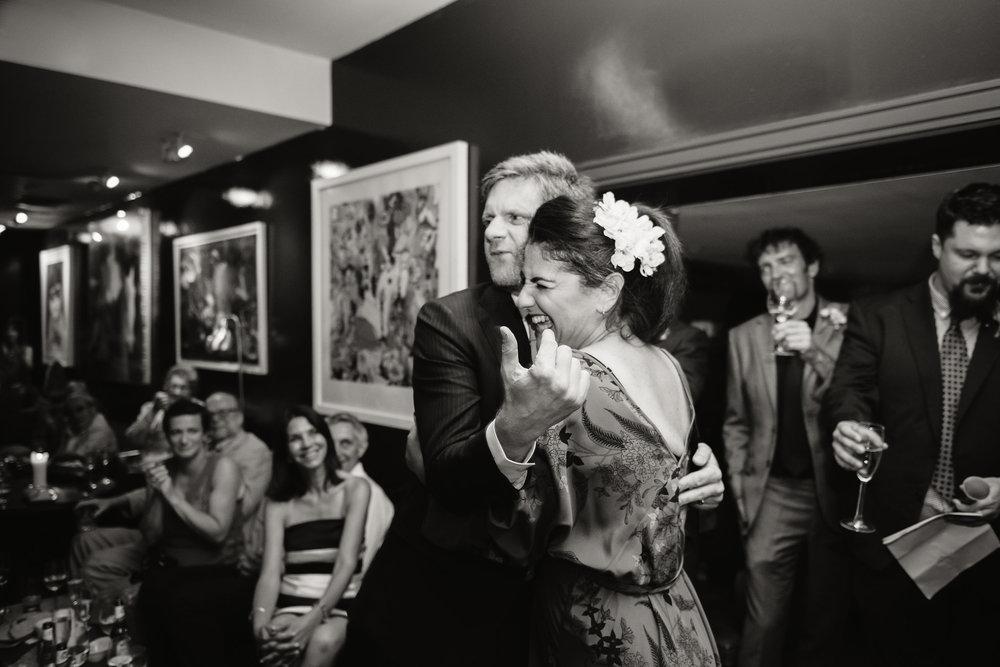 Old_Marylebone_Town_Hall_Groucho_Club_Wedding_114.jpg