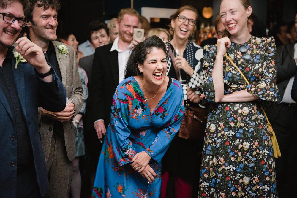 Old_Marylebone_Town_Hall_Groucho_Club_Wedding_120.jpg