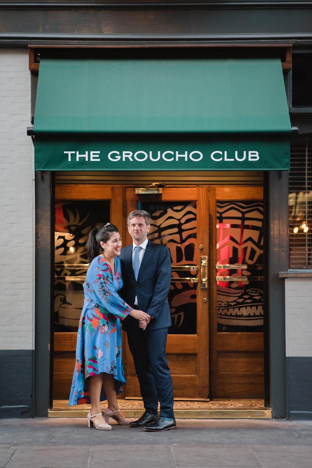 Old_Marylebone_Town_Hall_Groucho_Club_Wedding_125.jpg