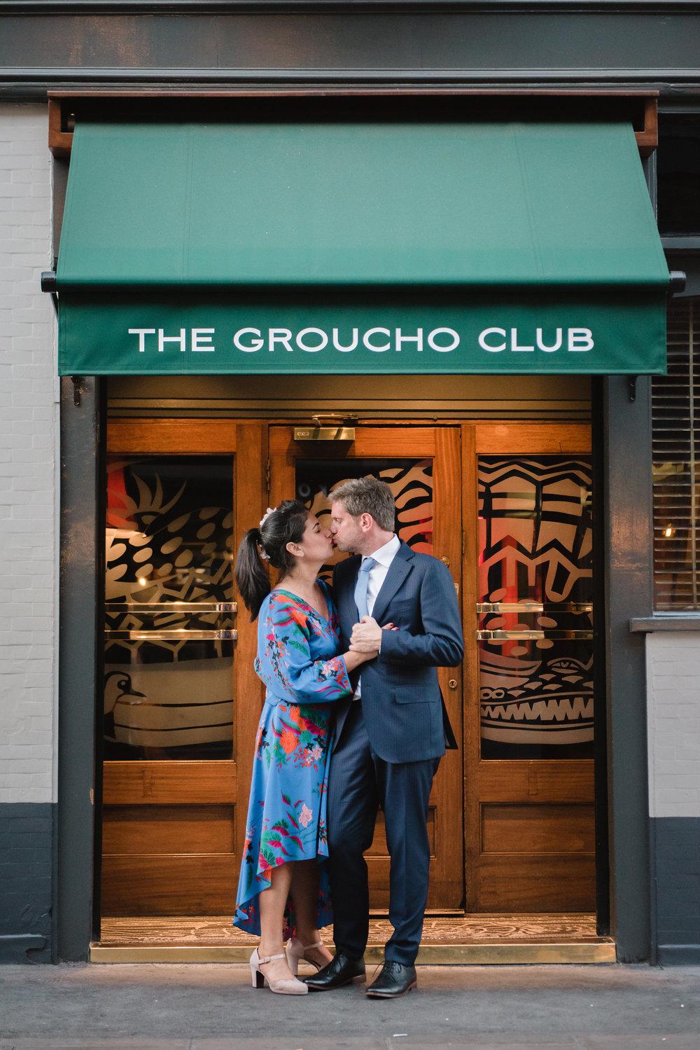 Old_Marylebone_Town_Hall_Groucho_Club_Wedding_124.jpg