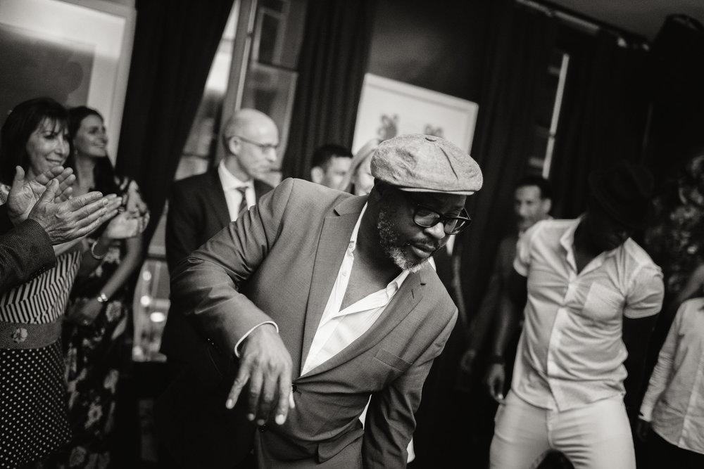 Old_Marylebone_Town_Hall_Groucho_Club_Wedding_136.jpg