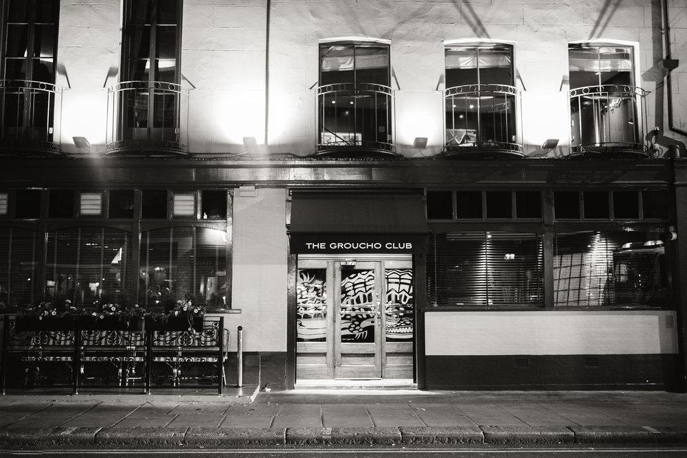 Old_Marylebone_Town_Hall_Groucho_Club_Wedding_143.jpg