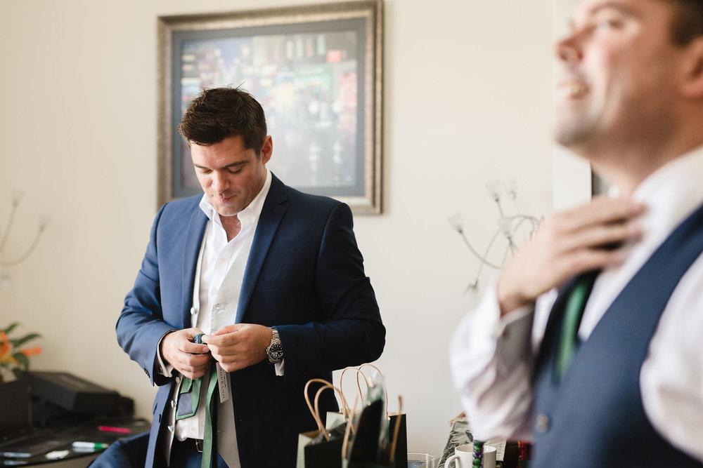 The Anthologist_Drake_and_Morgan_London_Wedding_16.jpg