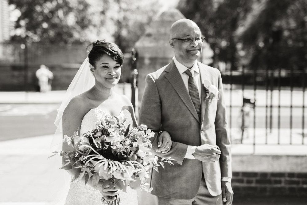 The Anthologist_Drake_and_Morgan_London_Wedding_35.jpg