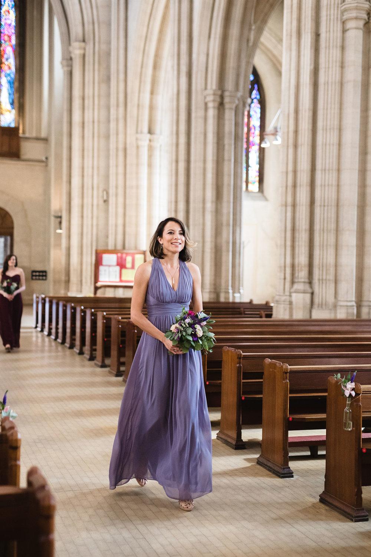 The Anthologist_Drake_and_Morgan_London_Wedding_37.jpg