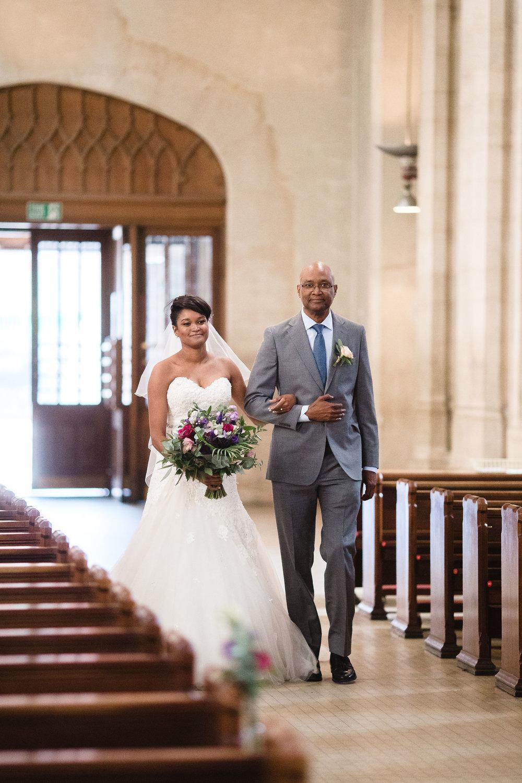 The Anthologist_Drake_and_Morgan_London_Wedding_38.jpg