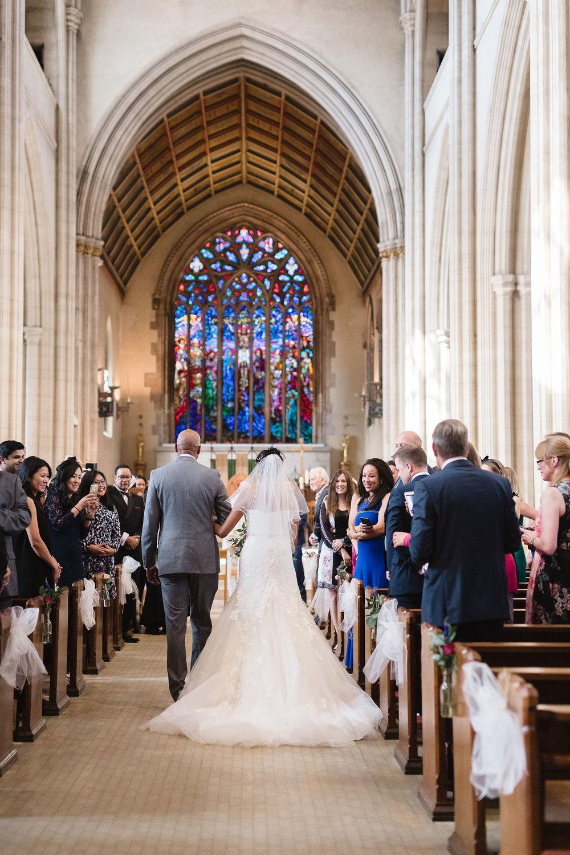The Anthologist_Drake_and_Morgan_London_Wedding_39.jpg