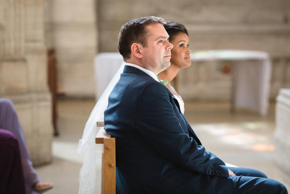 The Anthologist_Drake_and_Morgan_London_Wedding_44.jpg