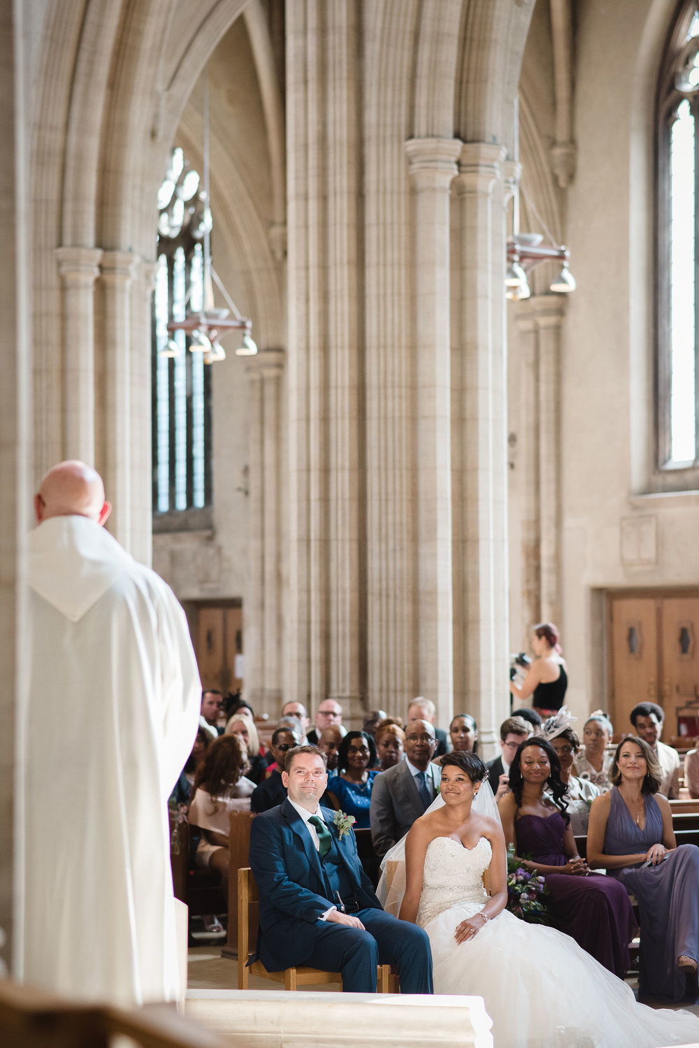 The Anthologist_Drake_and_Morgan_London_Wedding_45.jpg