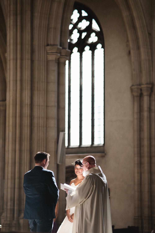The Anthologist_Drake_and_Morgan_London_Wedding_47.jpg