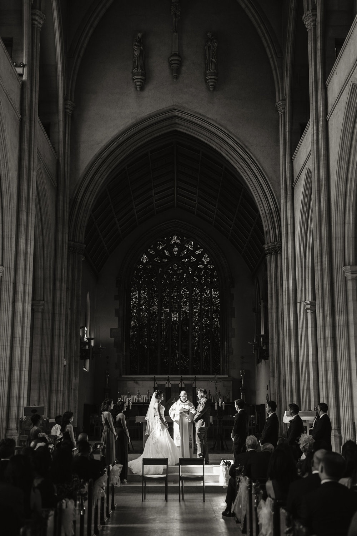 The Anthologist_Drake_and_Morgan_London_Wedding_48.jpg
