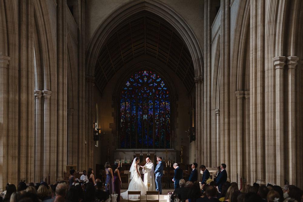 The Anthologist_Drake_and_Morgan_London_Wedding_49.jpg