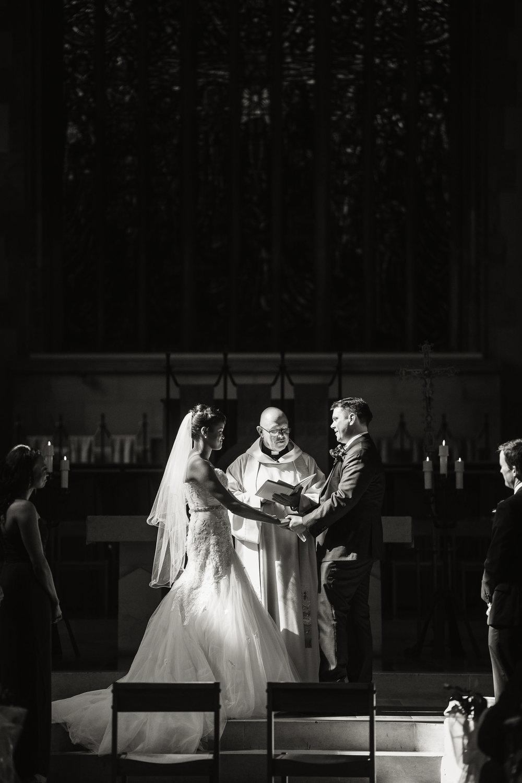 The Anthologist_Drake_and_Morgan_London_Wedding_53.jpg