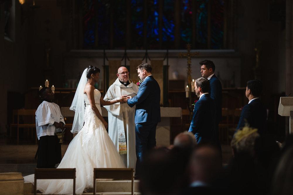 The Anthologist_Drake_and_Morgan_London_Wedding_55.jpg