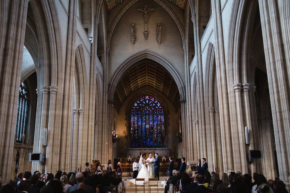 The Anthologist_Drake_and_Morgan_London_Wedding_56.jpg