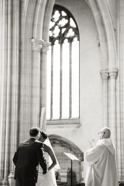 The Anthologist_Drake_and_Morgan_London_Wedding_57.jpg