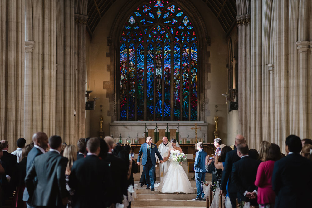 The Anthologist_Drake_and_Morgan_London_Wedding_67.jpg