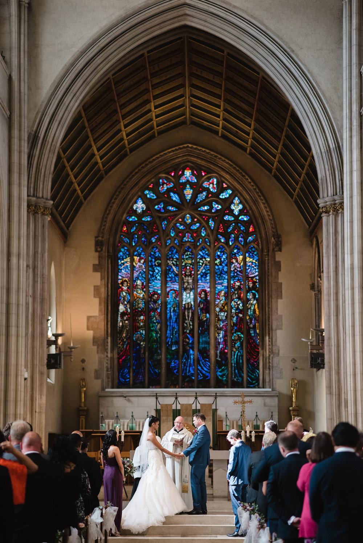 The Anthologist_Drake_and_Morgan_London_Wedding_65.jpg