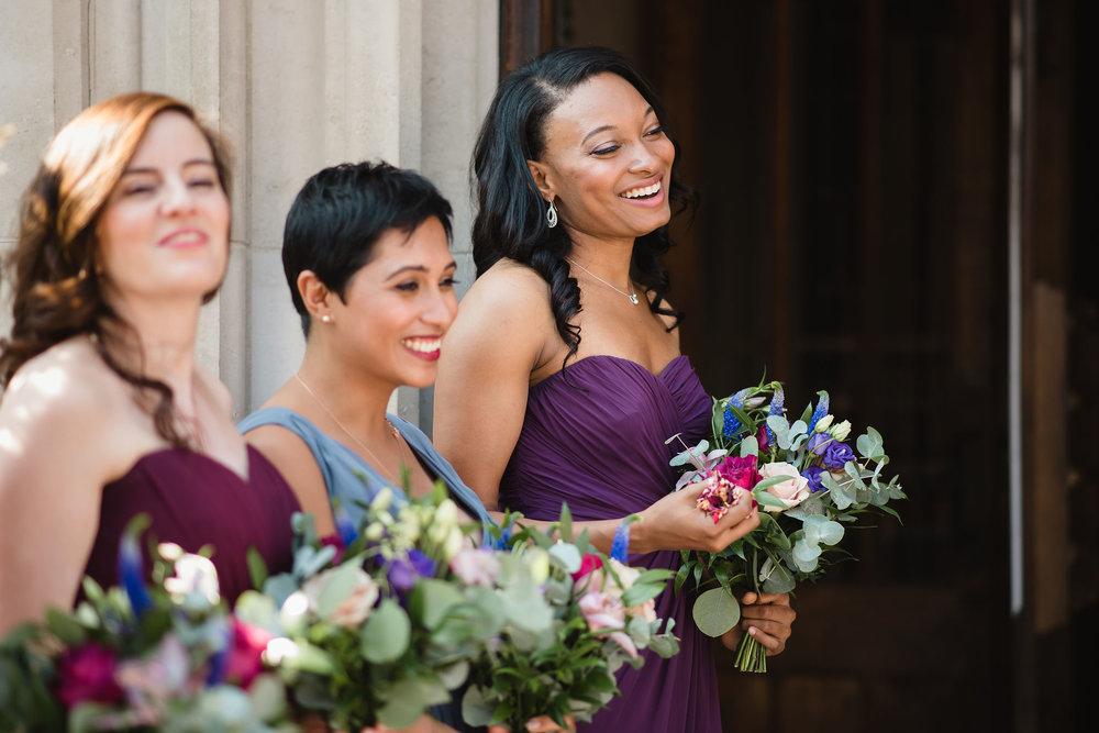 The Anthologist_Drake_and_Morgan_London_Wedding_69.jpg
