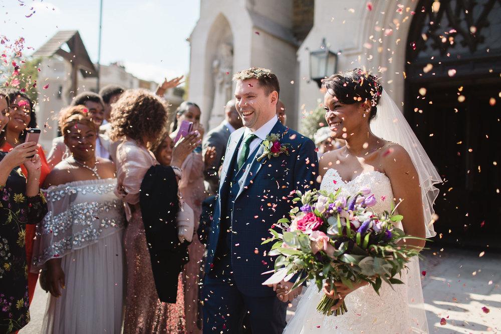 The Anthologist_Drake_and_Morgan_London_Wedding_70.jpg