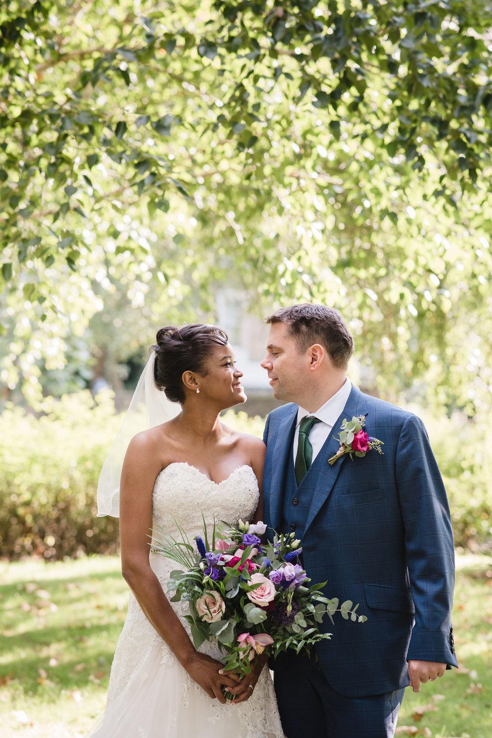 The Anthologist_Drake_and_Morgan_London_Wedding_84.jpg