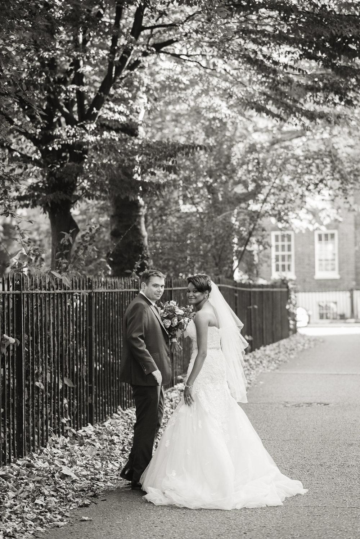 The Anthologist_Drake_and_Morgan_London_Wedding_88.jpg