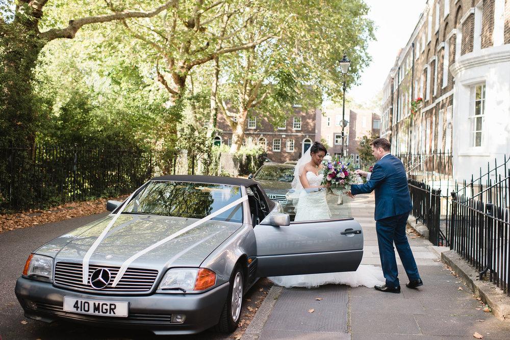 The Anthologist_Drake_and_Morgan_London_Wedding_89.jpg