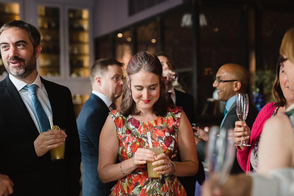 The Anthologist_Drake_and_Morgan_London_Wedding_92.jpg