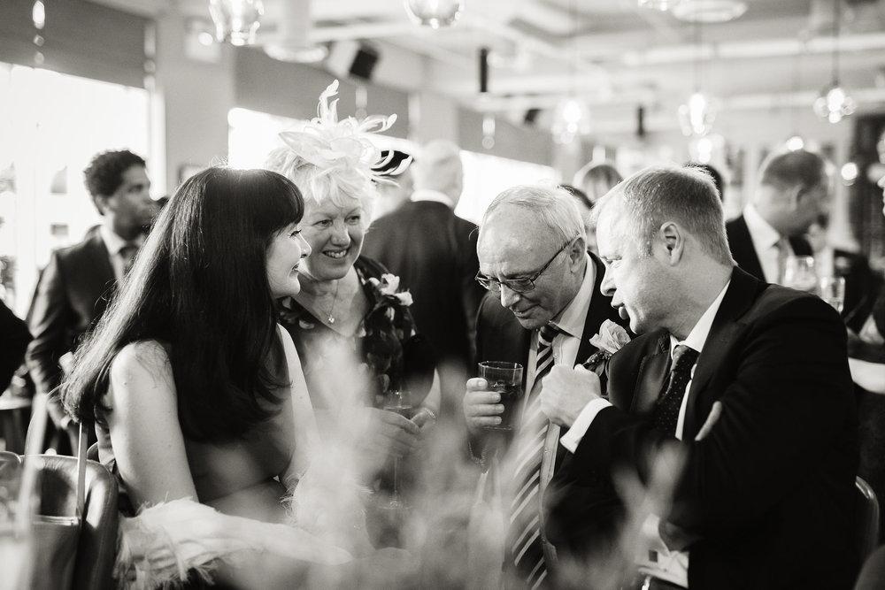 The Anthologist_Drake_and_Morgan_London_Wedding_103.jpg