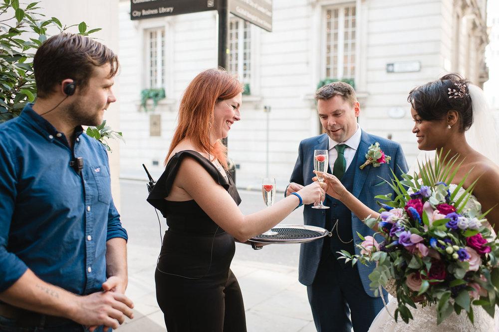 The Anthologist_Drake_and_Morgan_London_Wedding_106.jpg