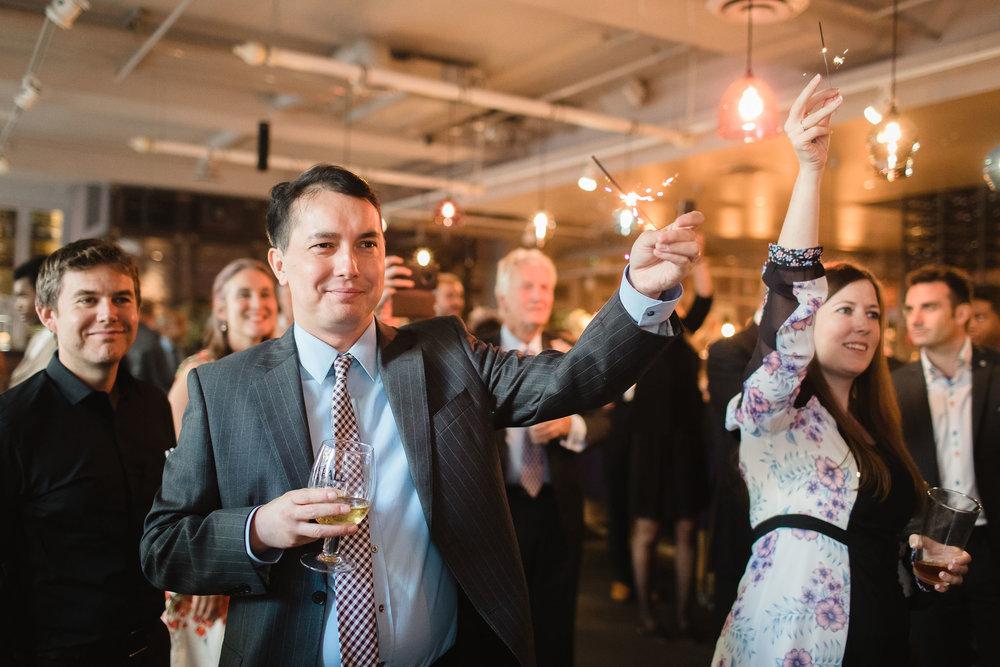 The Anthologist_Drake_and_Morgan_London_Wedding_108.jpg