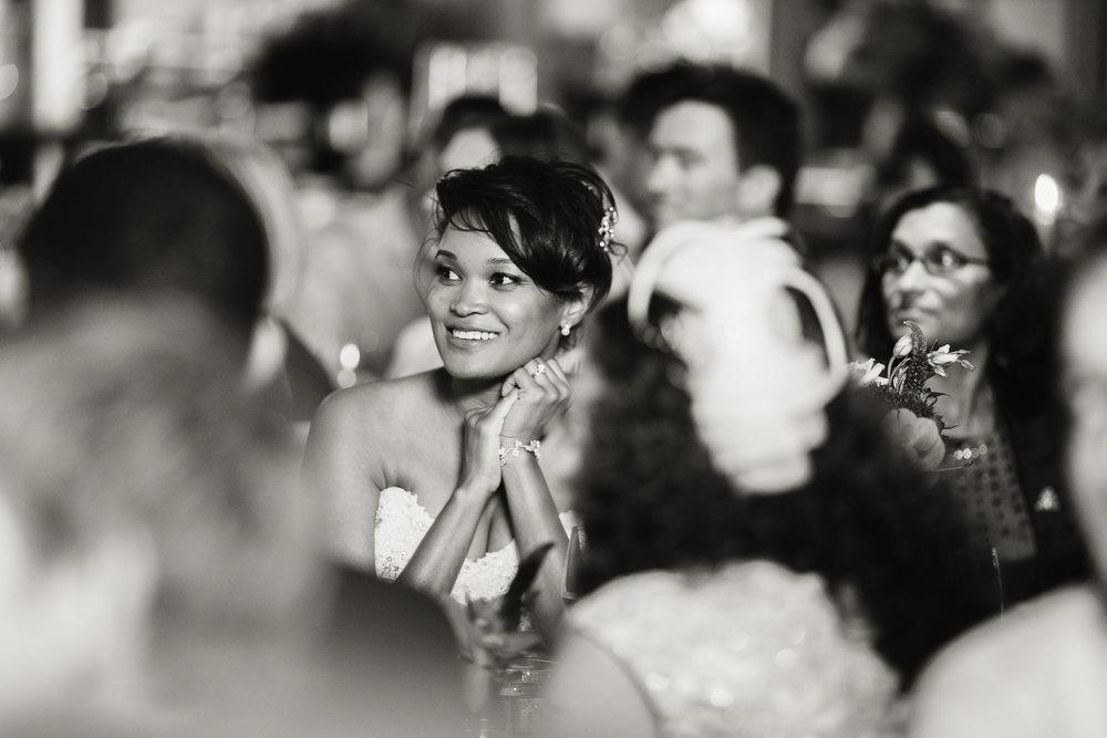 The Anthologist_Drake_and_Morgan_London_Wedding_112.jpg
