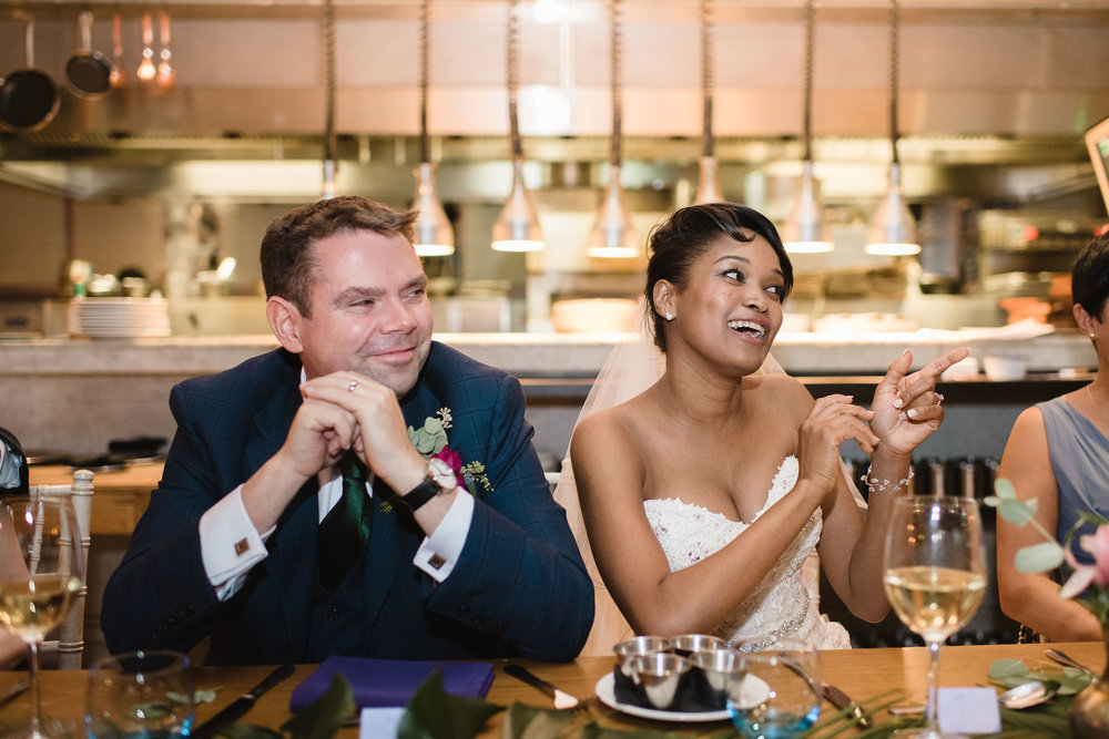 The Anthologist_Drake_and_Morgan_London_Wedding_115.jpg